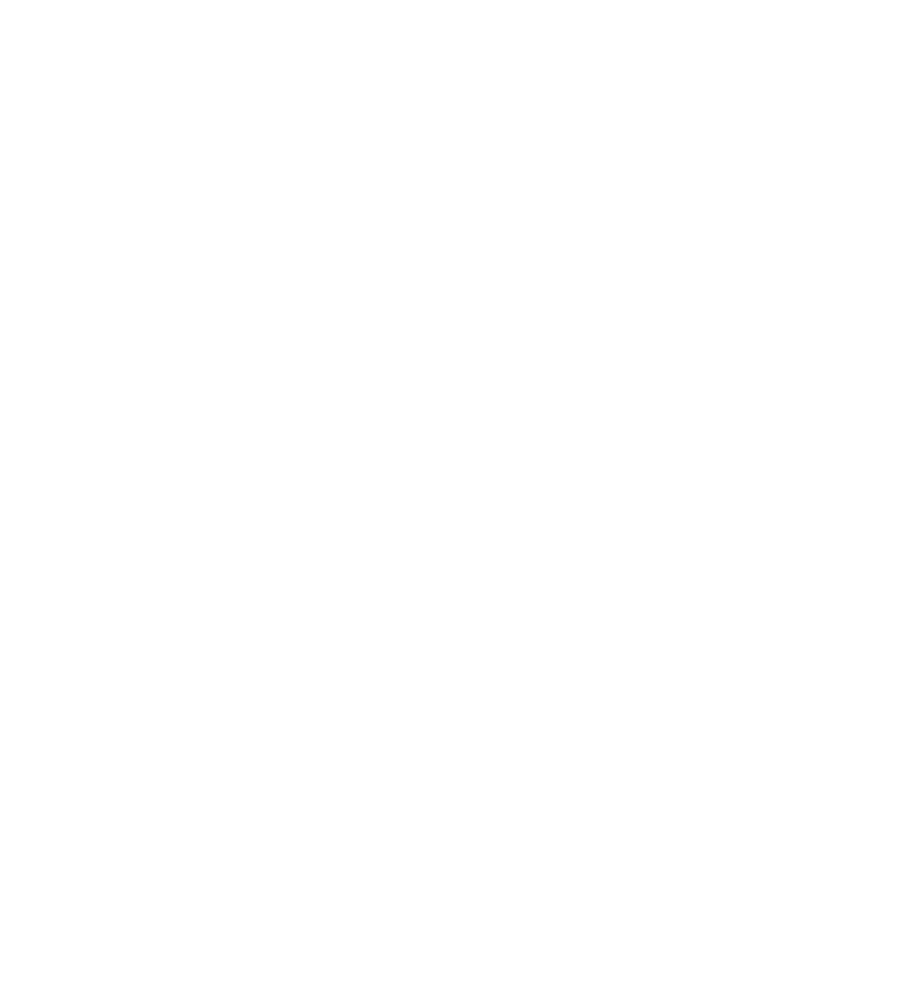 November 29, 2018 Golden Door Award Gala