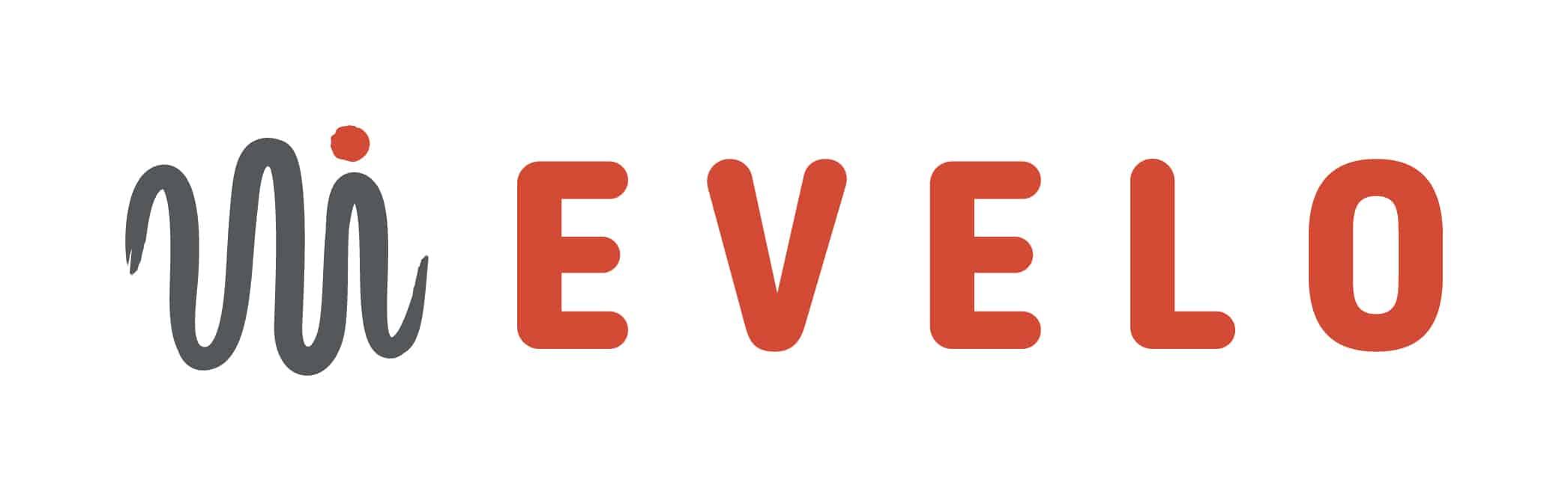 Evelo Biosciences