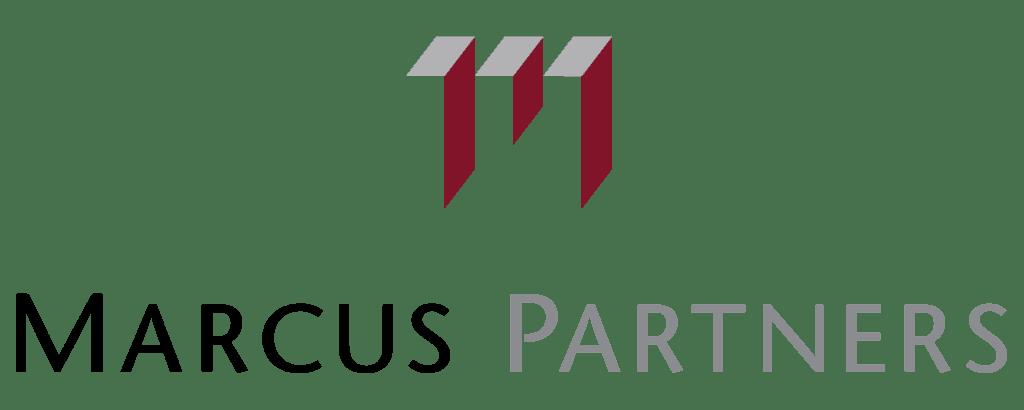Marcus Partners