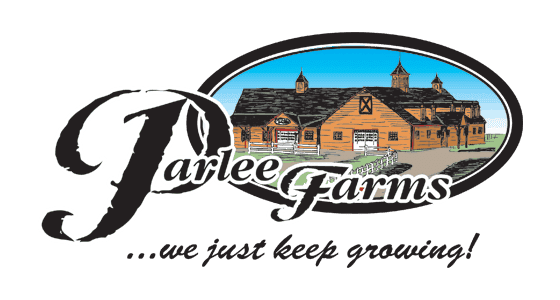 Parlee Farms