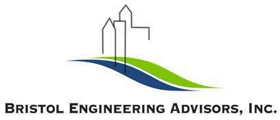 Bristol Engineering Advisors