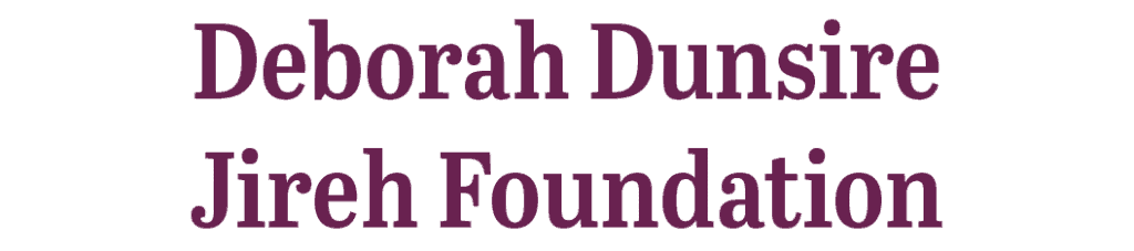 Jireh Foundation