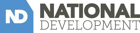 National Development & Charles River Realty Investors