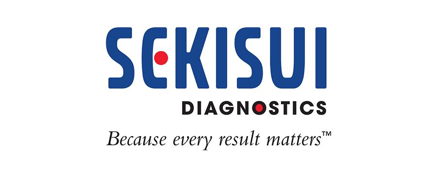 Sekisui Diagnostics